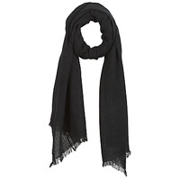 Accessorie Women Scarves André ZEPHIR Black