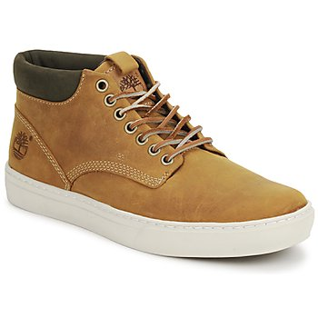 High top trainers Timberland EK 2.0 CUPSOLE CHUKKA