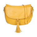 Bags Women Shoulder bags Betty London