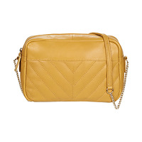 Bags Women Shoulder bags Betty London JOYJOY Mustard
