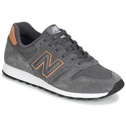 new balance 373 homme paris