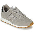Shoes Women Low top trainers New Balance