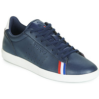 865bc3b75b LE COQ SPORTIF - Shoes, Bags, Clothes, Accessories, , Underwear size ...