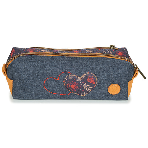 Bags Children Pouches GBB FEUILLETTE Blue