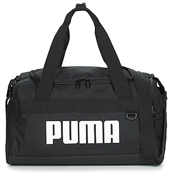 Bags Sports bags Puma CHAL DUFFEL BAG XS Black