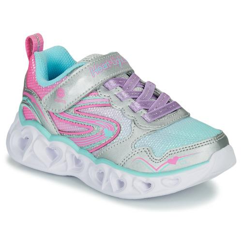 sports shoes cheaper san francisco HEART LIGHTS
