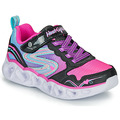 Shoes Girl Low top trainers Skechers