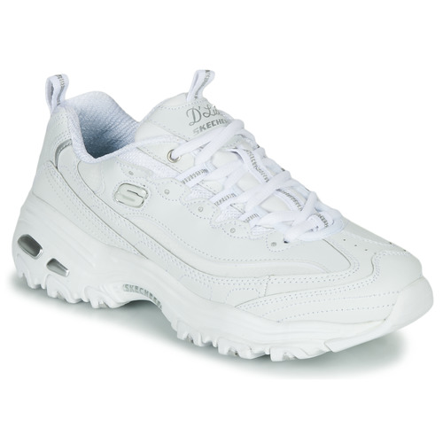 skechers shoes eu