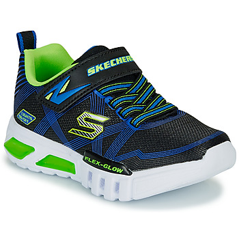 skechers online europe