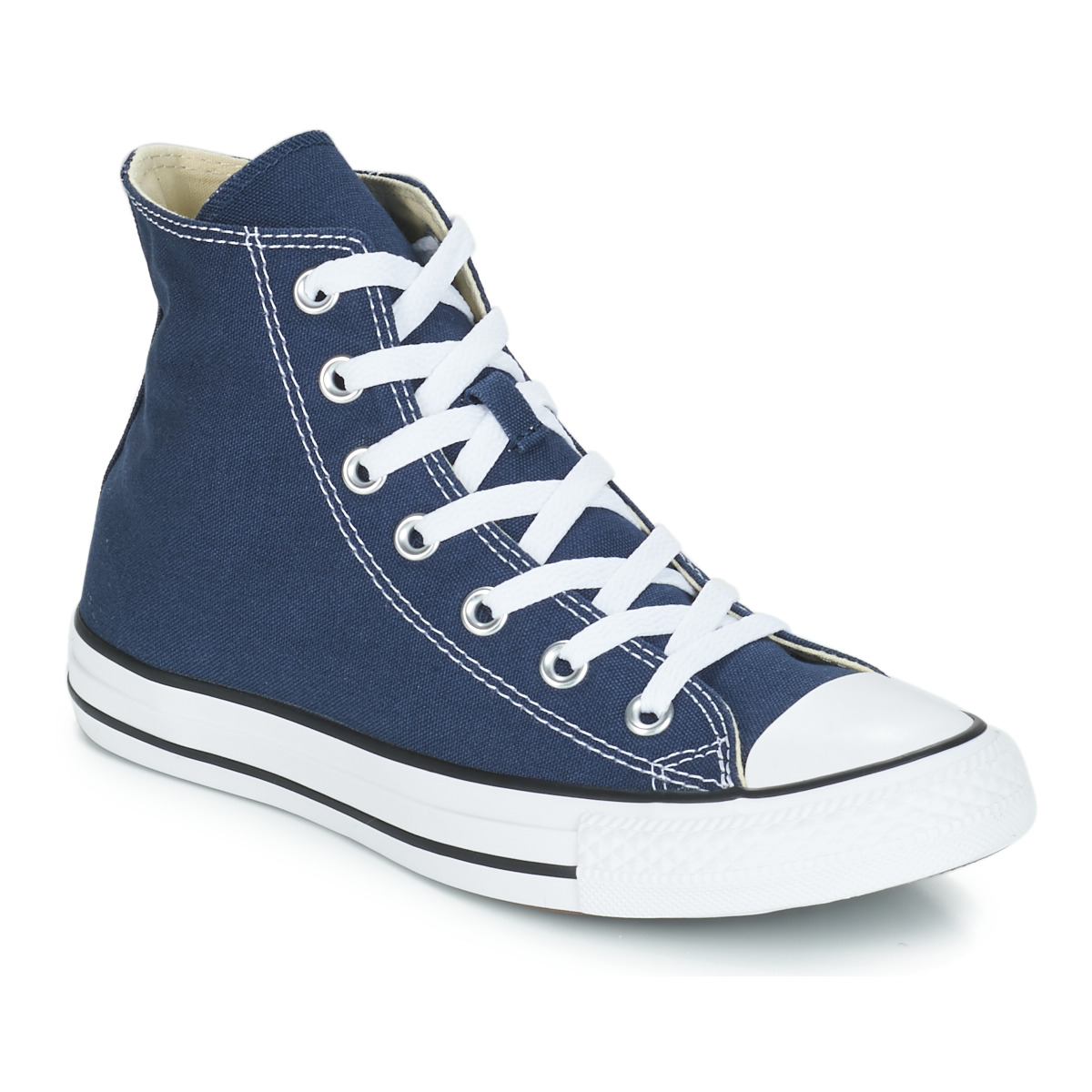 Converse CHUCK TAYLOR ALL STAR CORE HI Marine - Fast delivery