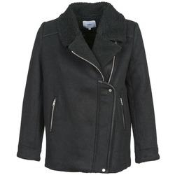 coats Suncoo ERWAN
