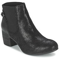 Ankle boots SPM GIRAFE