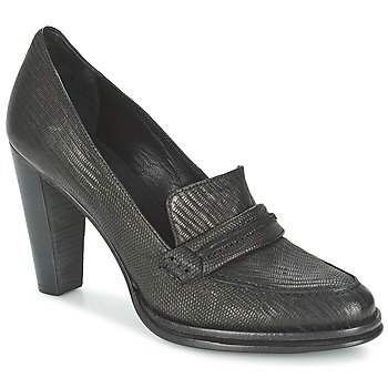 Court shoes Fred de la Bretoniere EMMELOORD