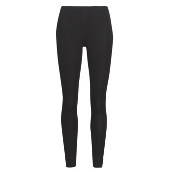 material Women leggings Damart CLASSIC GRADE 3 Black