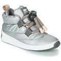 Shoes Women Mid boots Sorel