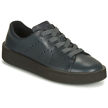 Shoes Women Low top trainers Camper COURB Grey