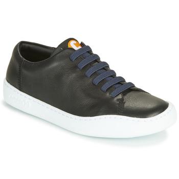 Shoes Women Derby shoes Camper PEU TOURING No / Color