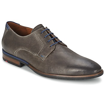 Derby shoes Lloyd LEWIS