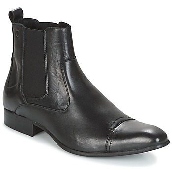 Mid boots Carlington RINZI