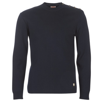material Men jumpers Armor Lux MATT Marine