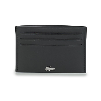 Bags Men Wallets Lacoste FG Black