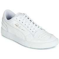 Shoes Low top trainers Puma RALPH SAMPSON - Fast delivery ...