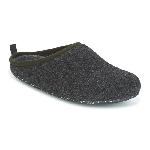 Shoes Men Slippers Camper WABI Grey