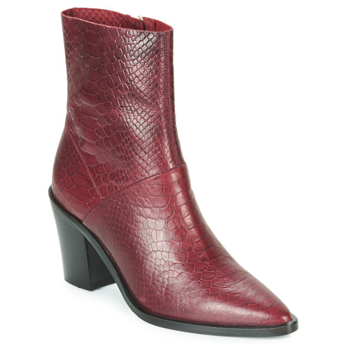 most popular best shoes cheap price NEW AMERICANA LOW