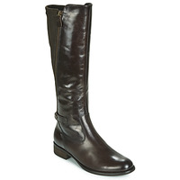 Shoes Women Boots Gabor 3164228 Brown