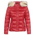 material Women Duffel coats Kaporal
