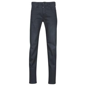 material Men slim jeans Kaporal SIROP Blue / Zinc