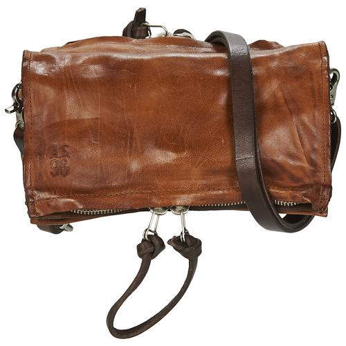 Euro Retro Shoulder Bag Messenger Handbag School Tote 11 COLOURS Fast Dispatch