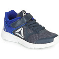 Shoes Boy Low top trainers Reebok Sport