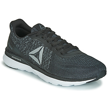 Shoes Women Low top trainers Reebok Sport EVERFORCE BREEZE Black