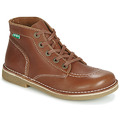 Shoes Women Mid boots Kickers