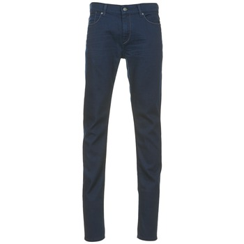 slim jeans 7 for all Mankind RONNIE