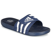 Shoes Sliders adidas Performance ADISSAGE Marine