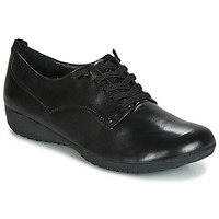 Shoes Women Derby shoes Josef Seibel NALY 11 Black