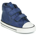 Converse STAR PLAYER 2V ASTEROID LEATHER HI