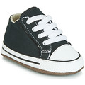 Converse CHUCK TAYLOR ALL STAR CRIBSTER CANVAS COLOR  HI