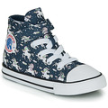 Converse CHUCK TAYLOR ALL STAR 1V UNICONS HI