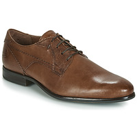 Shoes Men Derby shoes Dockers by Gerli MARIO Cognac