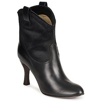 Ankle boots Marc Jacobs MJ19064