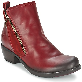 Ankle boots Fly London MELI