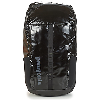 Bags Rucksacks Patagonia BLACK HOLE PACK 25L Black