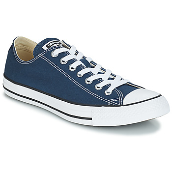 Shoes Low top trainers Converse CHUCK TAYLOR ALL STAR CORE OX MARINE