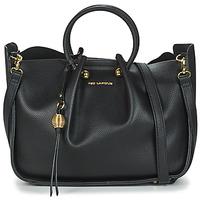 Bags Women Handbags Ted Lapidus GRETEL Black