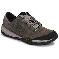Shoes Men Hiking shoes Merrell HAVOC LTR Grey