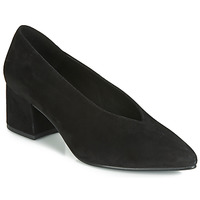 Shoes Women Court shoes Vagabond MYA Black