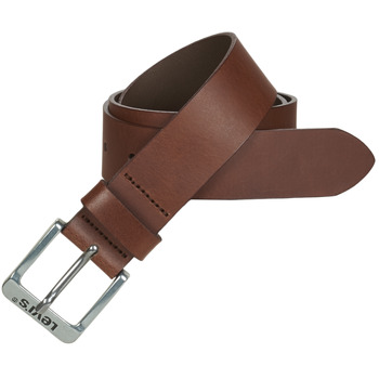 Accessorie Men Belts Levi's FREE Brown